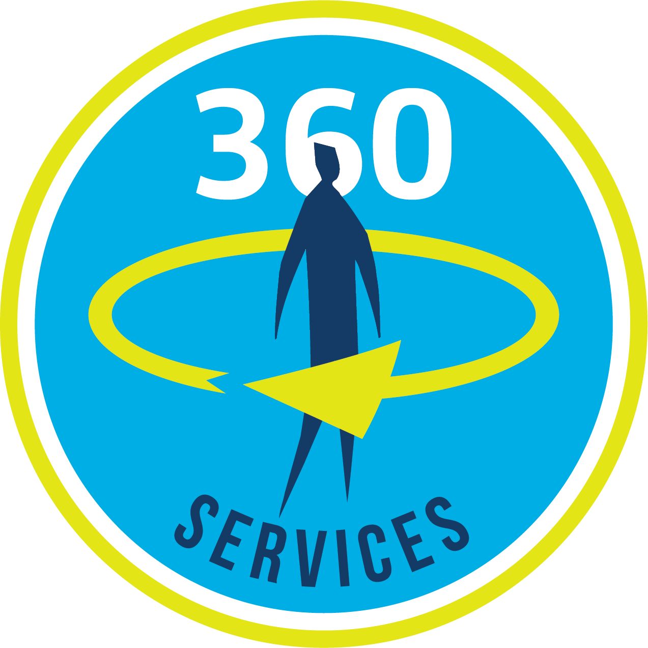 aclvb-universele_diensten-logo-cmyk_ok_fr_8.png