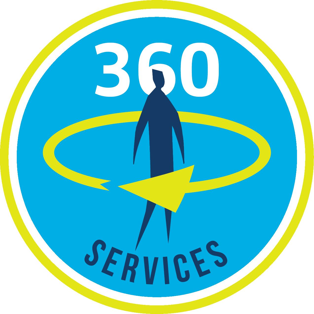 aclvb-universele_diensten-logo-cmyk_ok_fr_9.png
