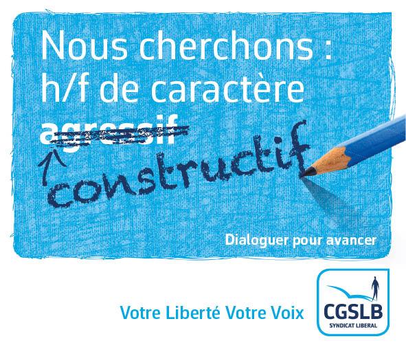 15_boomerang_constructif_met_logo.jpg