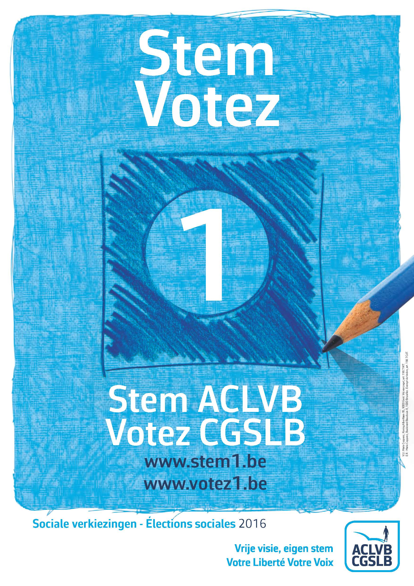 aclvb-so1987-affiches-stem1-nlfr-lores_0.jpg