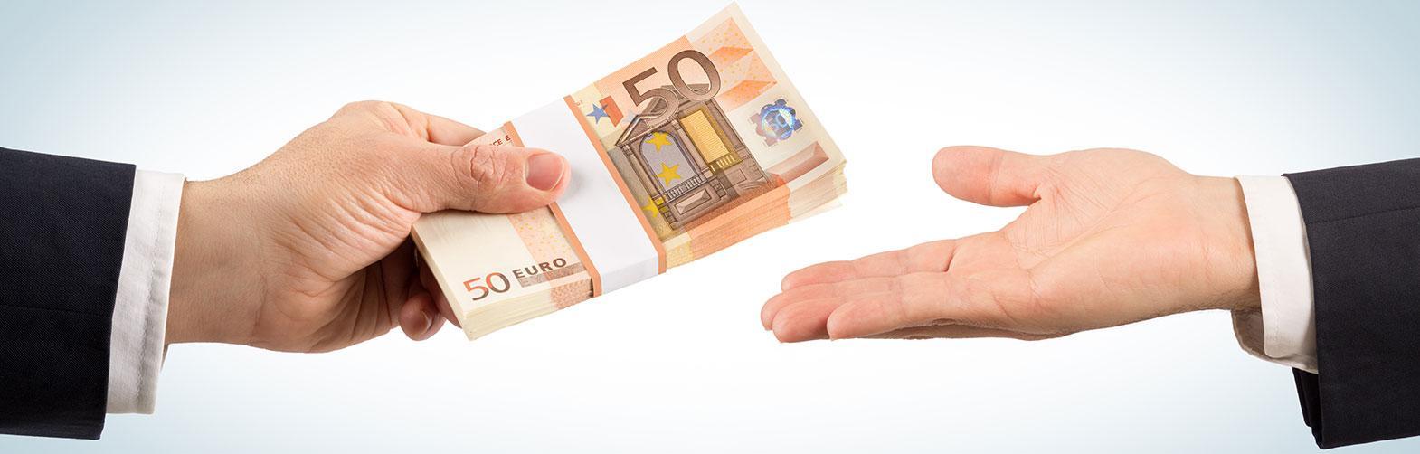 financielediensten4.jpg