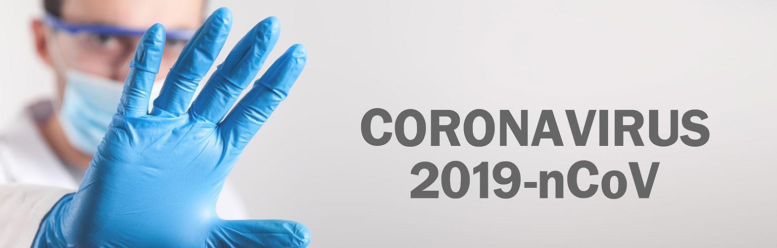 banner-homepage-corona.jpg