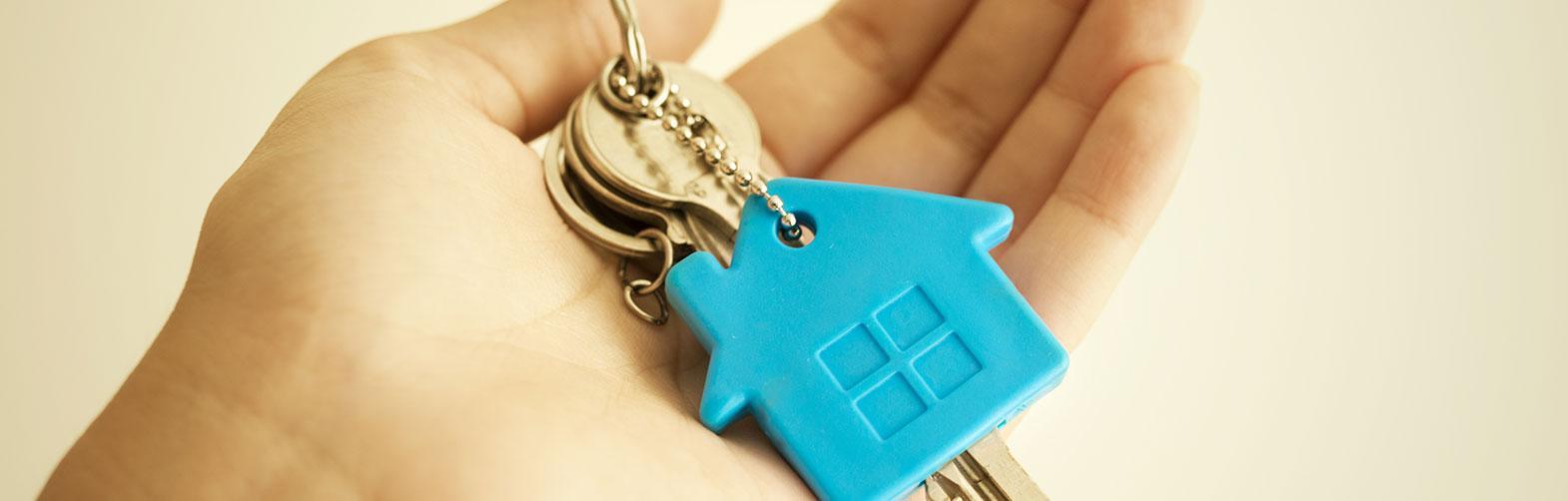 huisvesting_0.jpg