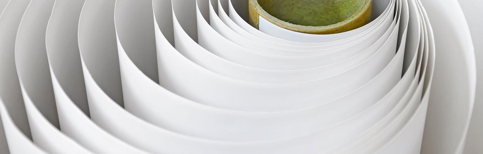 papier-karton3_0.jpg