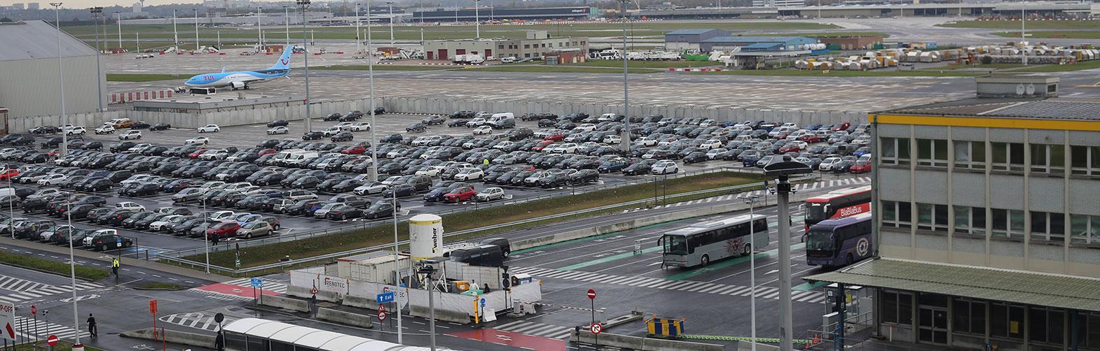 sector-vervoer-luchtvaart_0.jpg