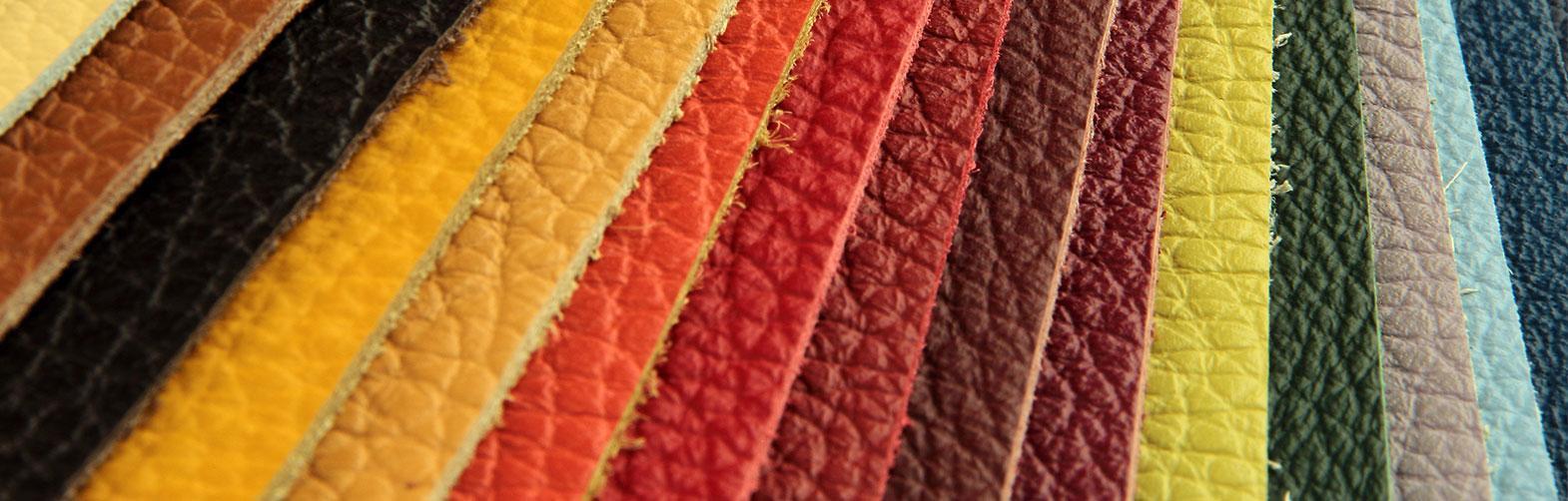 textiel-leder2_3.jpg
