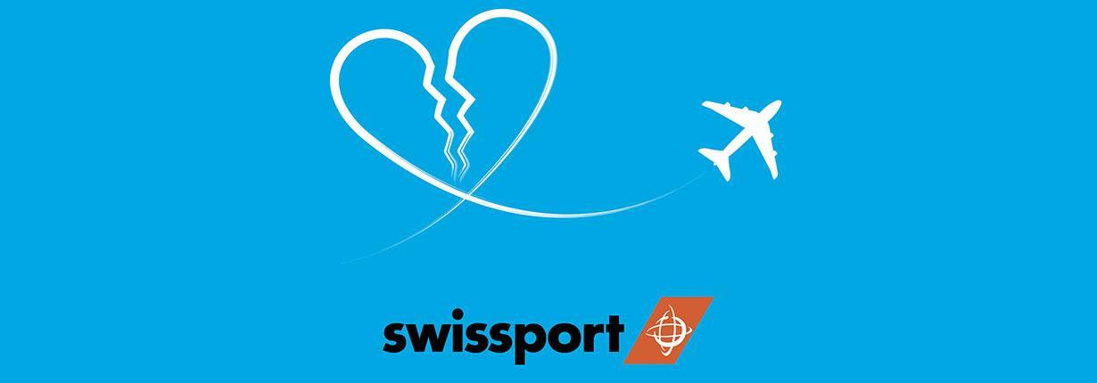 banner-actie-swissport.jpg