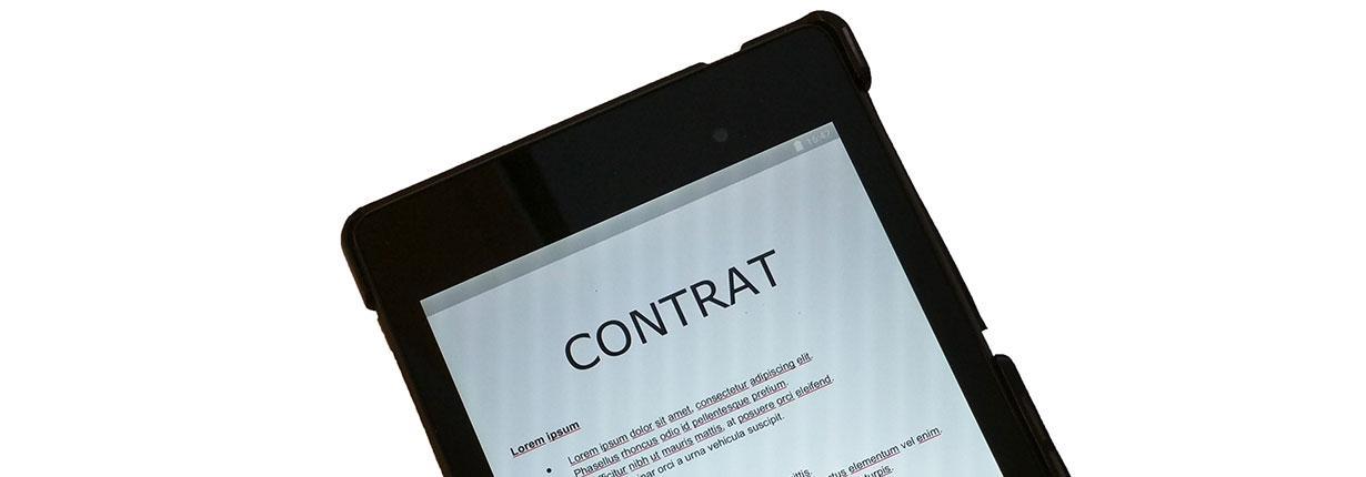 banner-article-contrat.jpg
