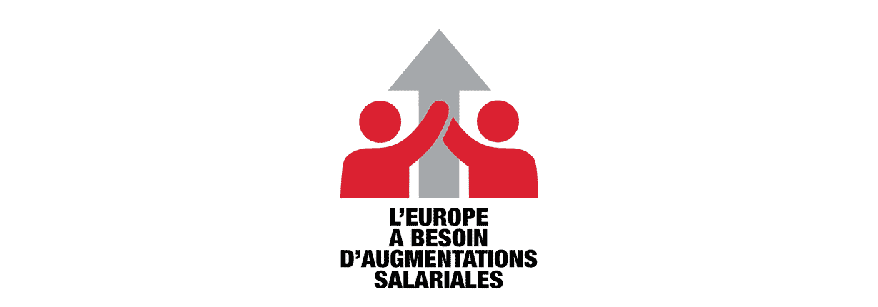 banner-augmentation-salariale.png