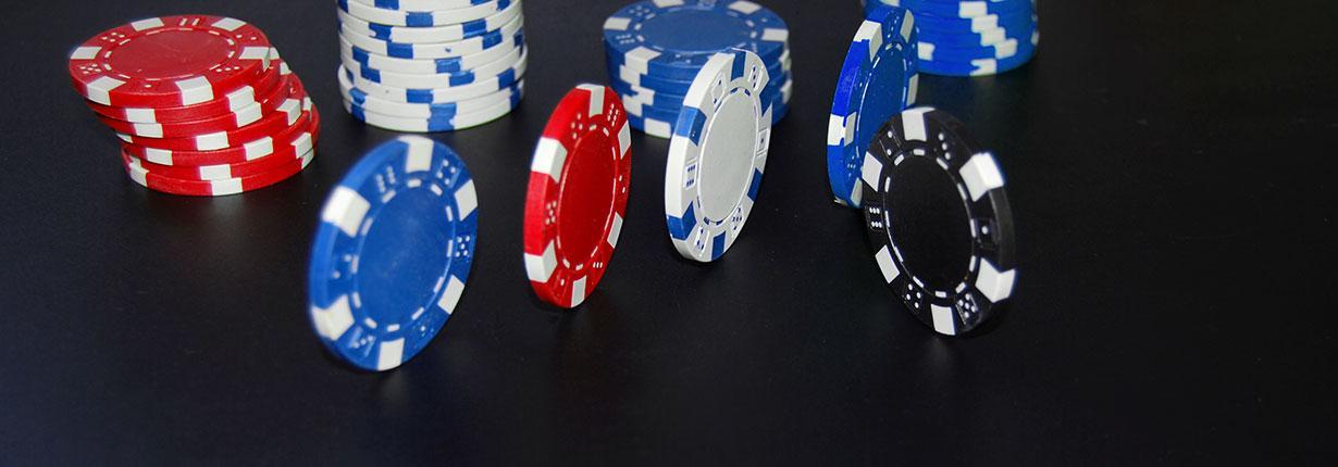 banner-casino-chaudfontaine.jpg