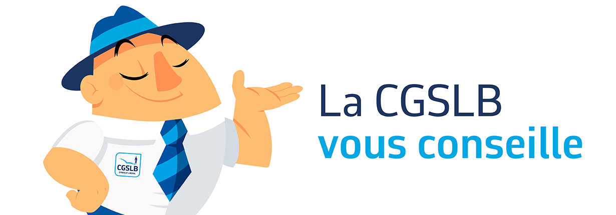 banner-cgslb-vous-conseille.png
