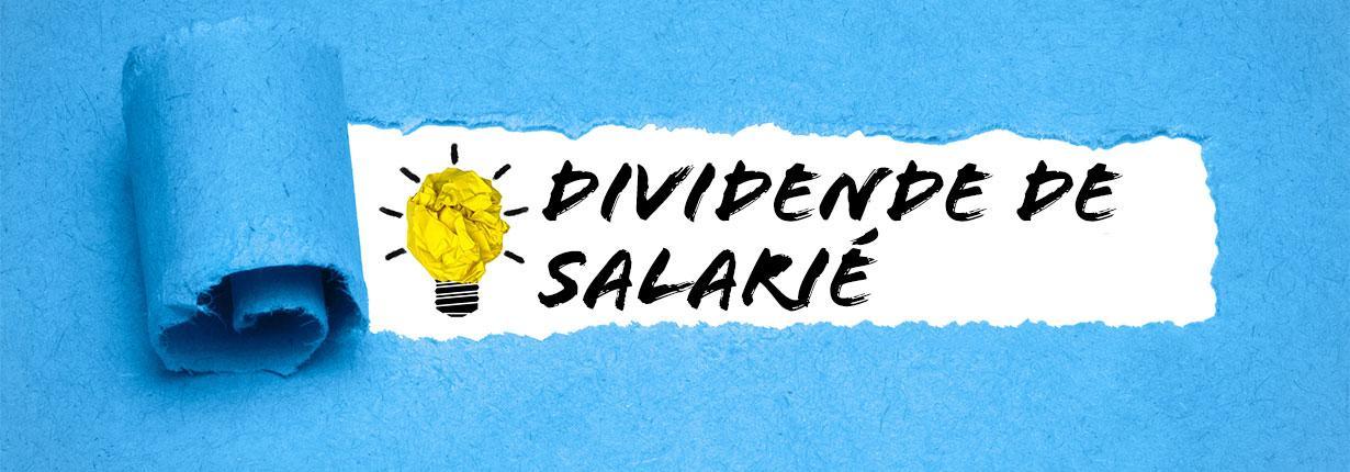 banner-dividende-salarie.jpg