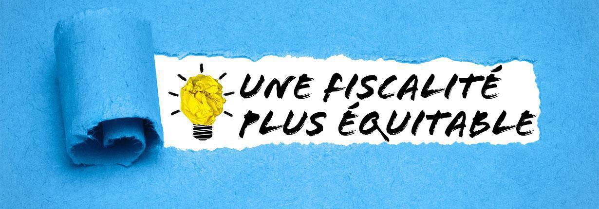 banner-fiscalite-equitable.jpg