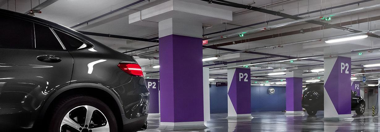 banner-interparking.jpg