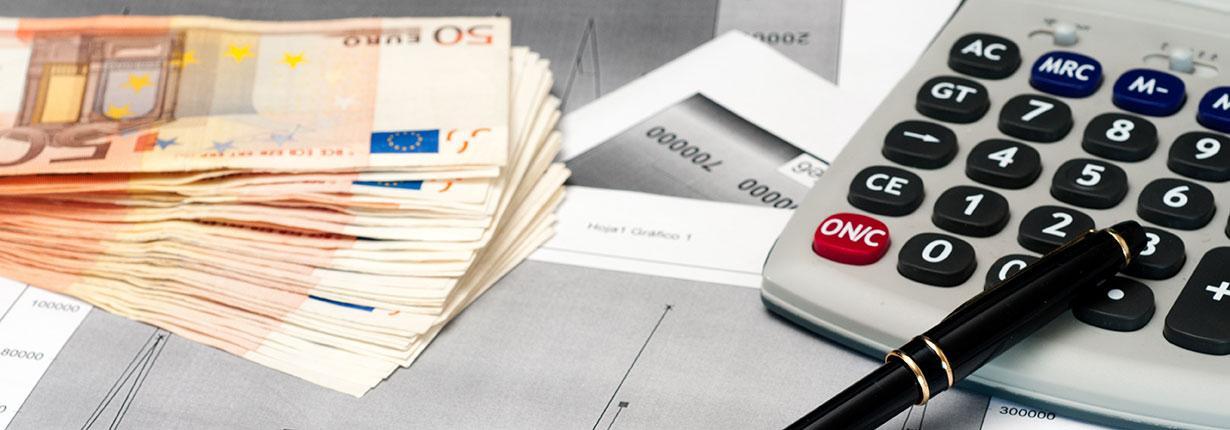 banner-meerwaardebelasting_0.jpg