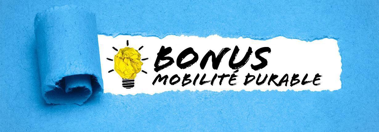 banner-mobilite-durable.jpg