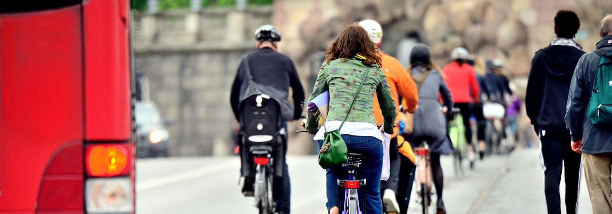 banner-mobiliteitsbudget_0.jpg