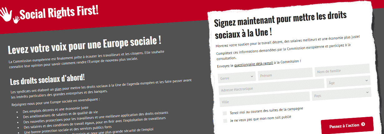 banner-social-rights-first.png