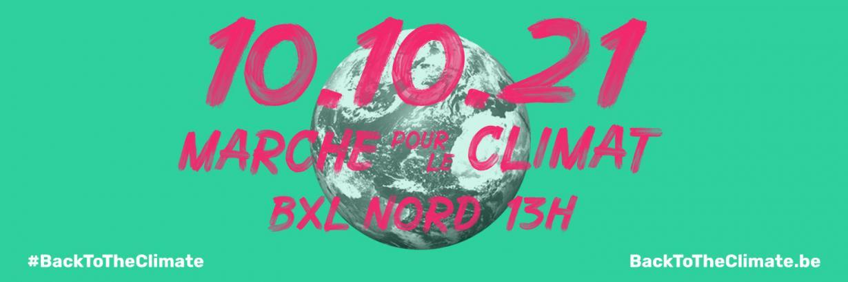 website-banner-fr-klimaatmars_10.10.2021.jpg
