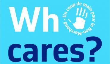 17-0431_logo_who_cares_f.jpg