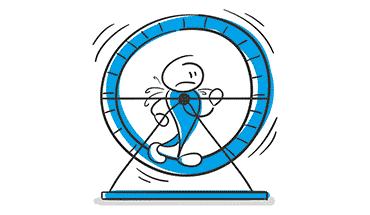 article-burnout-stress-electrabel.png