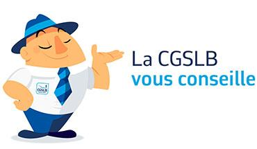 article-cgslb-vous-conseille.jpg