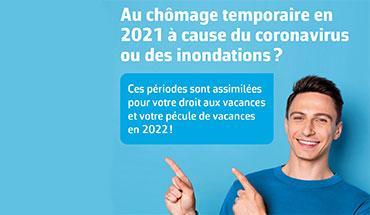 article-chomage-temporaire-vacances-2022.jpg