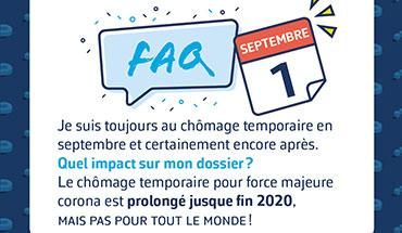 article-chomage-temporaire.jpg