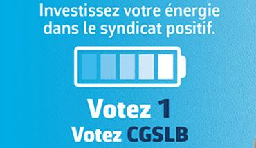article-elections-sociales_1.jpg