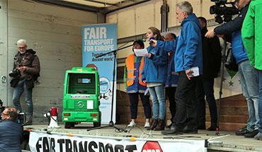 article-fairtransport.jpg