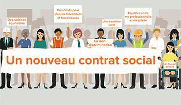 article-nouveau-contrat-social.jpg