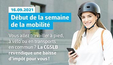 article-semaine-mobilite.jpg