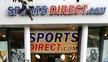 article-sportsdirect_1.jpg