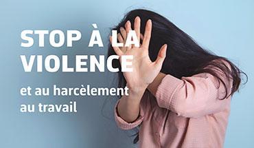 article-violence-harcelement_0.jpg