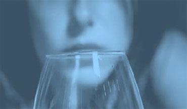 artikel-alcohol-drugsbeleid-2020.jpg