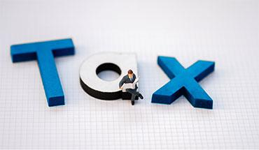 artikel-belastinggids-2021.jpg