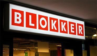 artikel-blokker_0.jpg