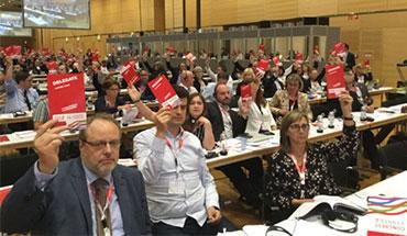artikel-evv-congres-2019_0.jpg