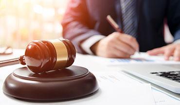 artikel-grondwettelijk-hof_0.jpg