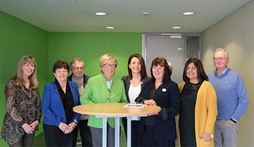 artikel-memorandum-vrouwenraad.jpg