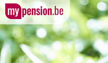 artikel-mypension.jpg