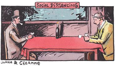 artikel-social-distancing.jpg