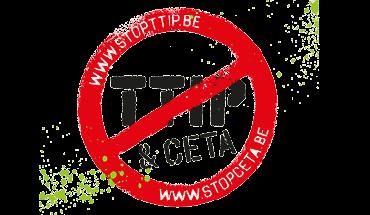 ceta-article.png