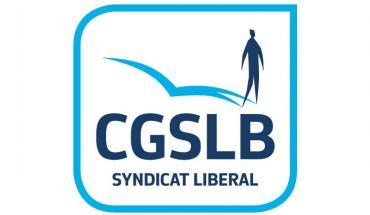 cgslb-pos-g_144.jpg
