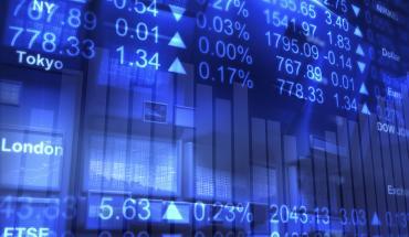 cijfers_financien_winst_0.jpg