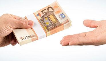 financiele-diensten_10.jpg