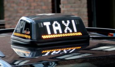 satellite_taxi.jpg