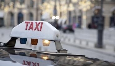taxi.jpeg