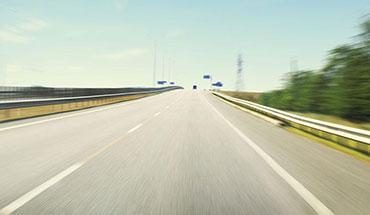 transport_8.jpg