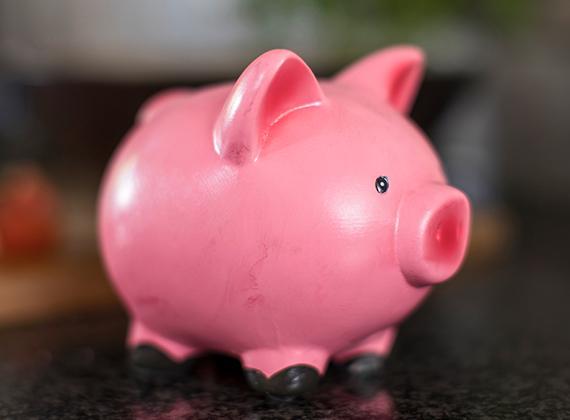 primes_et_aides_financieres_1.jpg